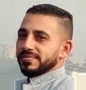 م.احمد عبد الحميد